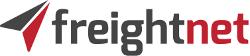 Freightnet Logo